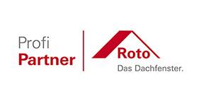 Roto - Das Dachfenster